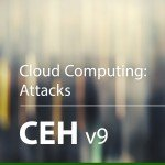 HS40=CloudAttack