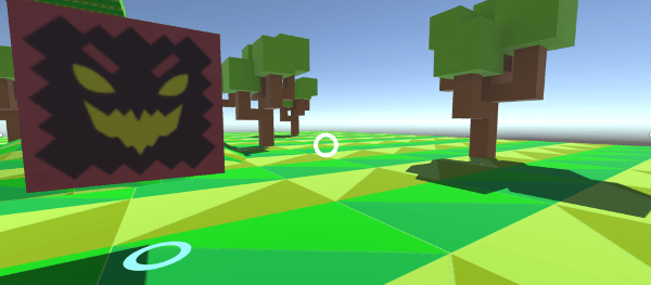 vr-fixed-teleportation-game