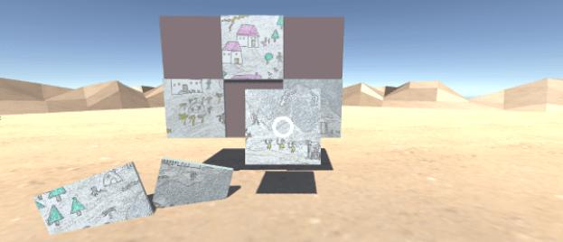 vr-puzzle-game-desert-600