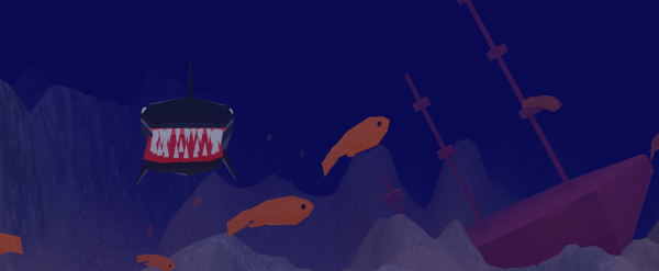 vr-underwater-experience-600.png