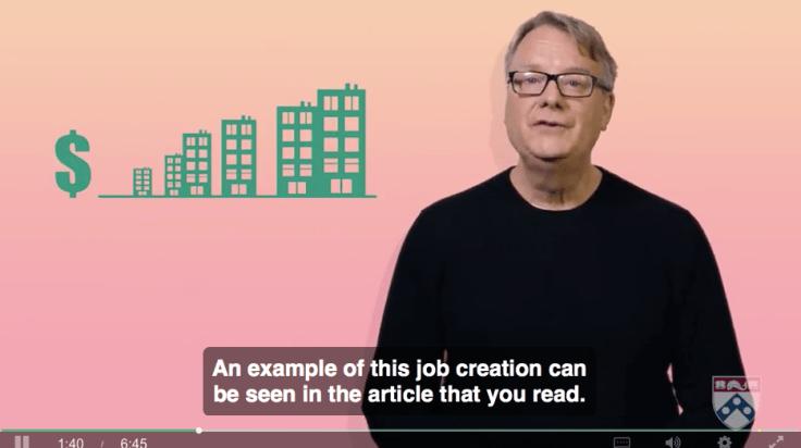 createjob.png