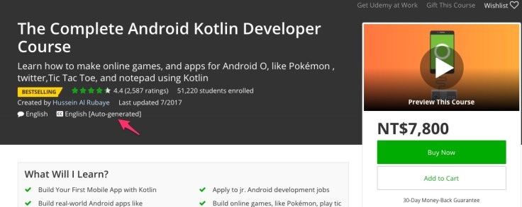 The_Complete_Android_Kotlin_Developer_Course___Udemy