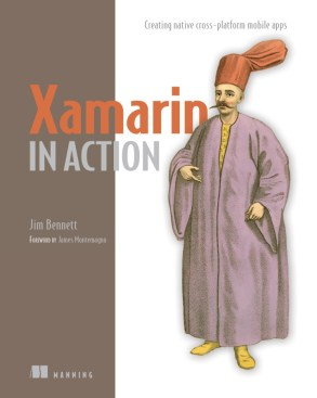 Bennett-Xamarin-HI