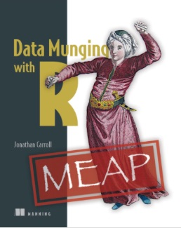 Manning___Data_Munging_with_R