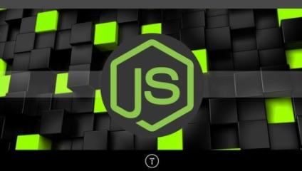 Node_js__Express___MongoDB_Dev_to_Deployment___Udemy