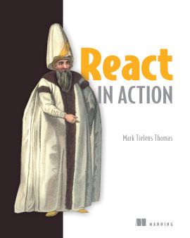 Thomas-React-HI