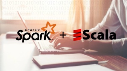 Apache_Spark_with_Scala_-_Mastering_Big_Data____Udemy