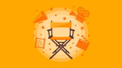 How_To_Direct_Movies___Udemy