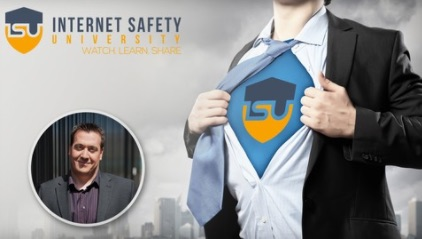 Insider_secrets_from_an_Ethical_Hacker_on_Internet_Safety___Udemy