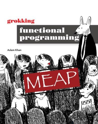 khan-grokkingfp_hires_meap