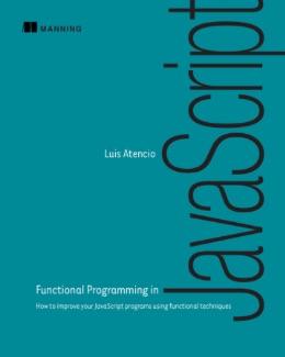 Manning___Functional_Programming_in_JavaScript