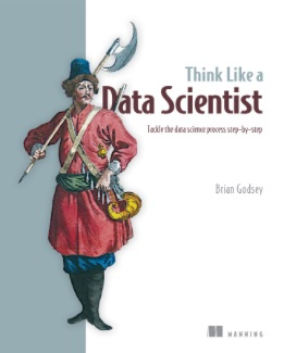 Manning___Think_Like_a_Data_Scientist