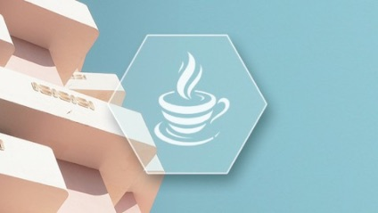 Practice_Java_by_Building_Projects___Udemy
