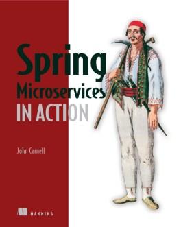 carnell-spring-hi