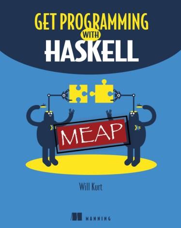 kurt_getprog-haskell_hiresmeap