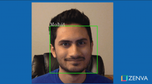 face-recognition-project-300x167.png