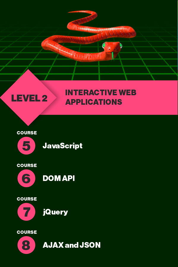 Infographic-2.png