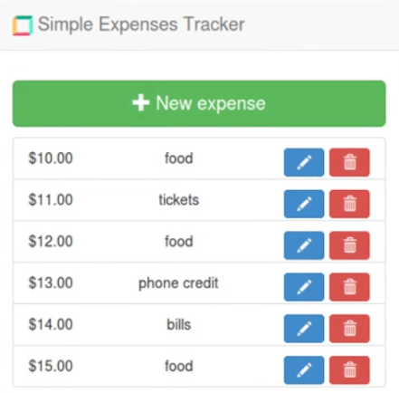 angular-expense-tracker.png