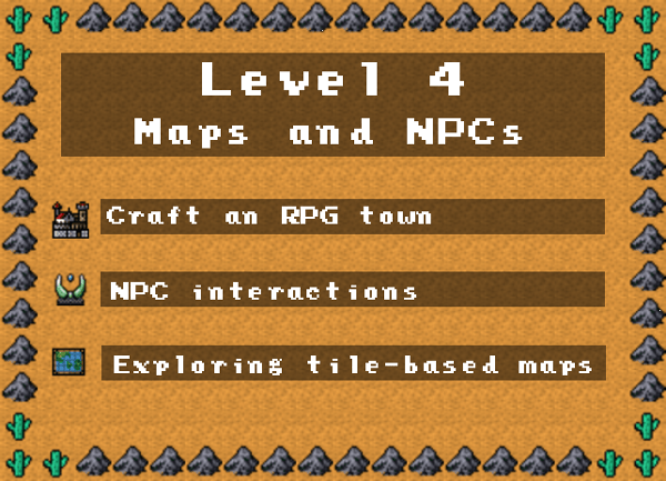 Level-4_Fixed.png