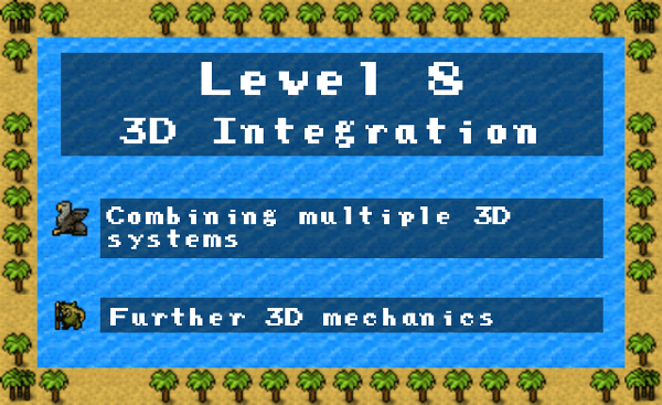Level-8_Fixed.png