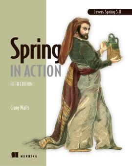 Walls-Spring-5ed-HI