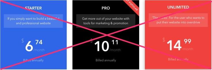 Build_a_Better_Website_-_Obior.jpg