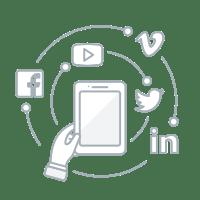 Icon_Increase-social-engagment.png