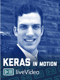 Keras in motion.png