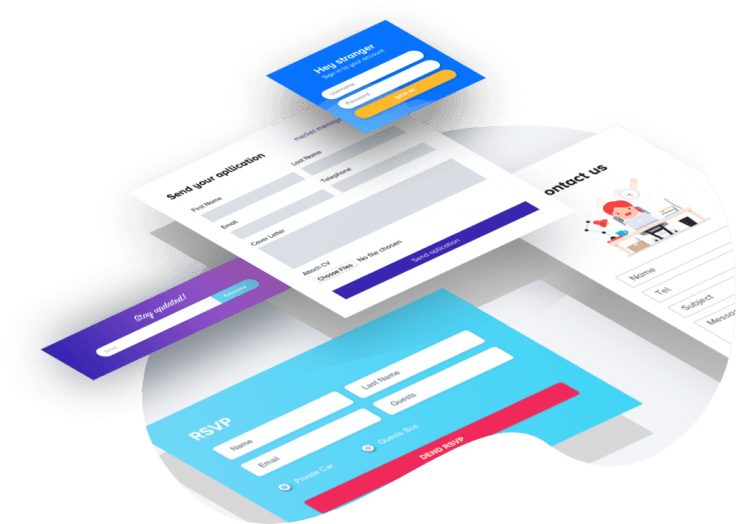 Marketing_Forms-1-1024x729.png