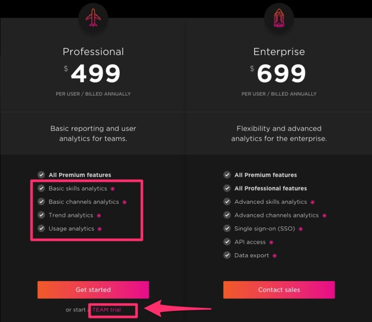 Pricing_and_plans___Pluralsight
