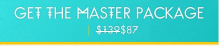 master-price.png