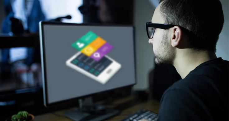 app-developers.jpg
