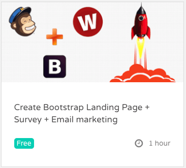 bootstrap-email