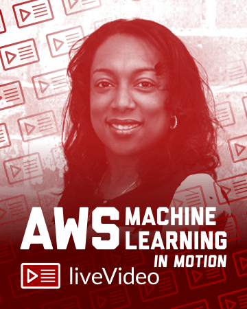 livevideo-aws-machine-learning-in-motion