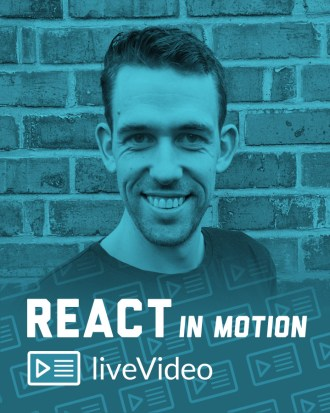 livevideo-react-in-motion