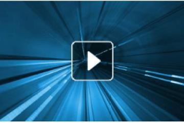 video-stabilization.png