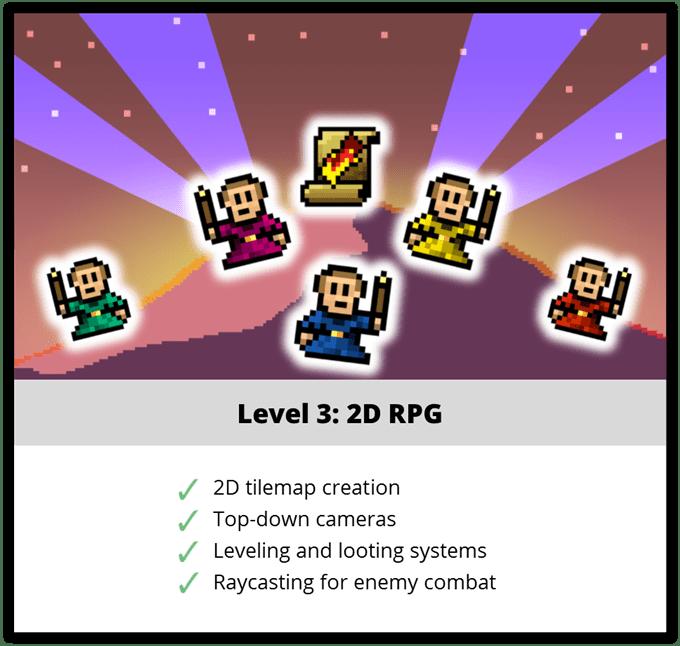 Godot_Level-3