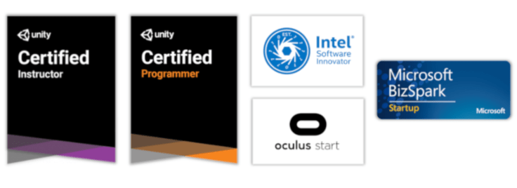 unit-certificate