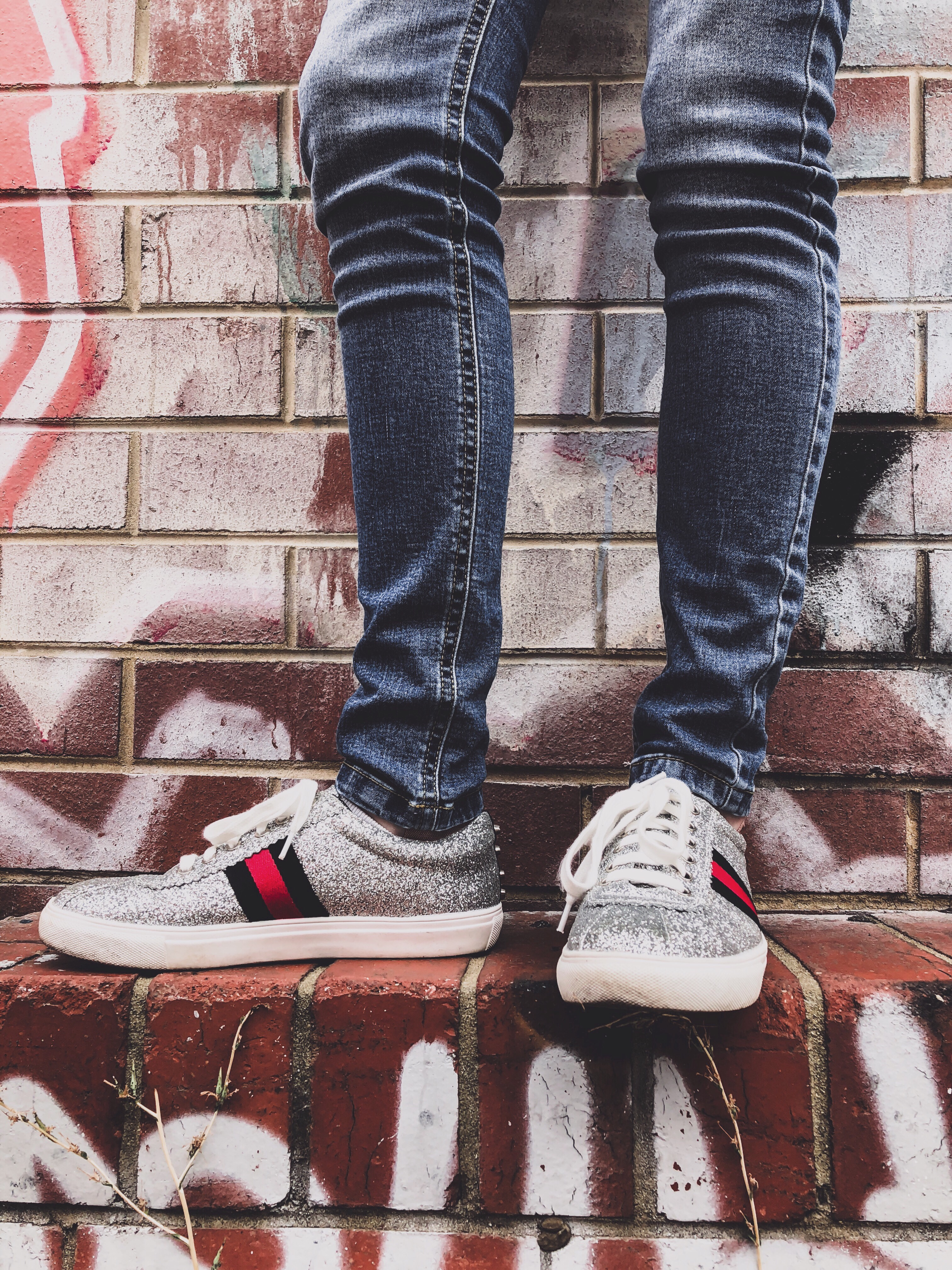 Gucci Ace Sneakers: Dupes