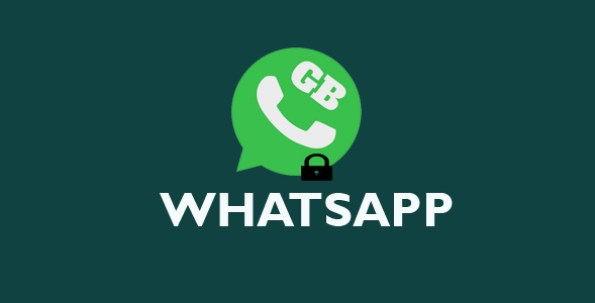 download gb whatsapp 2019 version