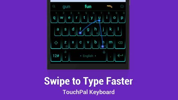 top-5-best-keyboard-apps-touchpal