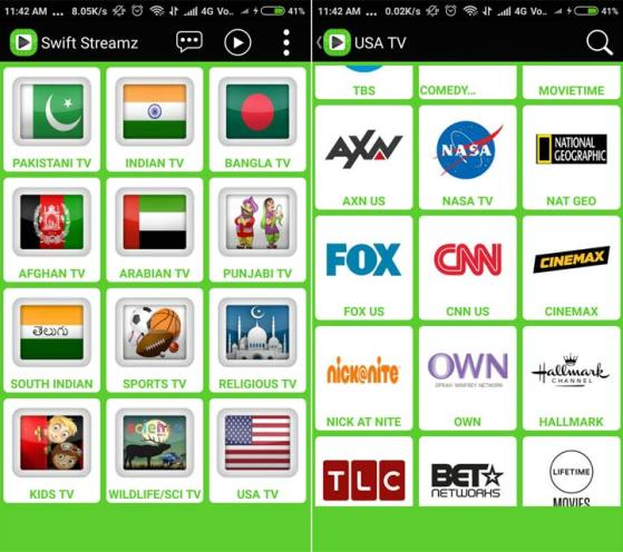 IPTv-apps-to-watch-Fifa