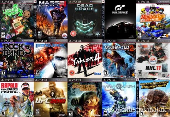 The Best PS2 emulator for Android 2019 | Softopia