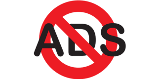 Ad blocker or android