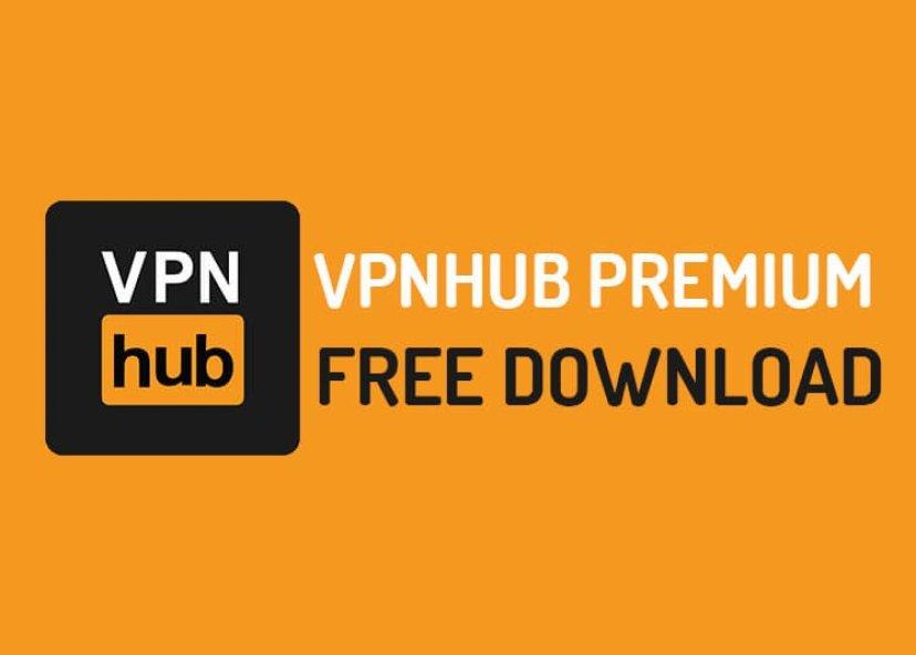 VPNhub Pro