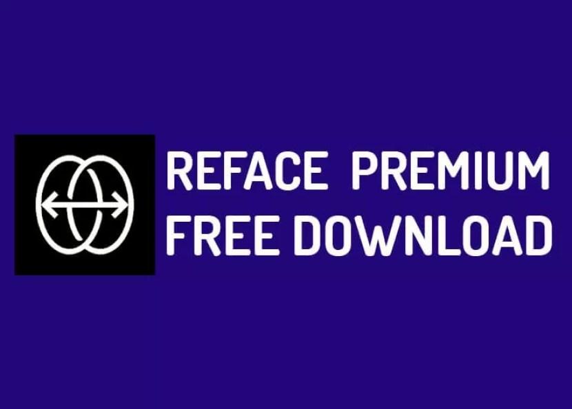 Reface Pro