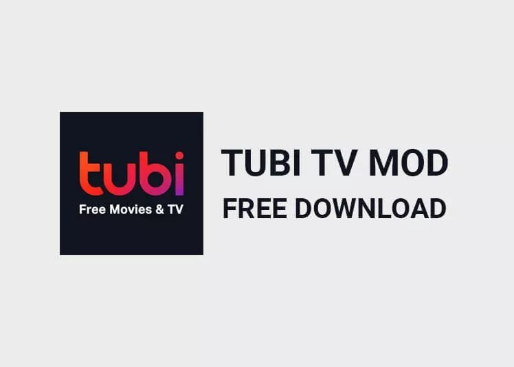 Tubi TV Mod Apk for Android TV