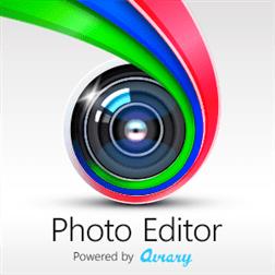 Скачать Photo! Editor бесплатно на русском языке ...