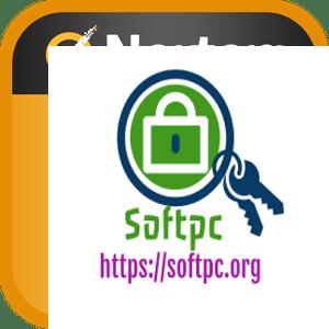 Norton AntiVirus 22.17.1.150 Crack With Serial Key Full Free Download
