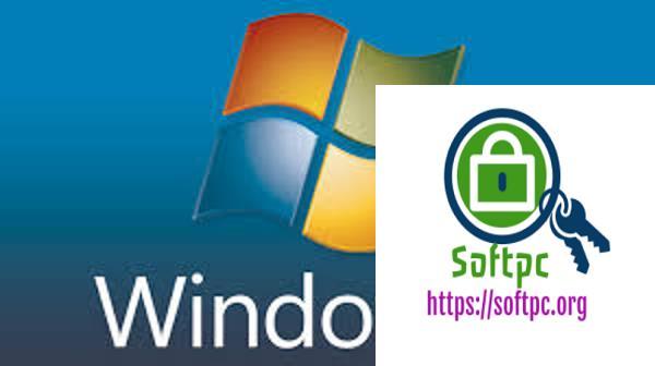 Windows 7 Crack Keygen